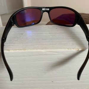 Accessories - HD VISION fold away SUNGLASSES
